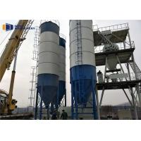 China 80t/H Light Insulation Dry Perlite Dry Mix Mortar Manufacturing Plant wholesale