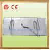 China Carbon fiber far infrared Slimming blanket wholesale