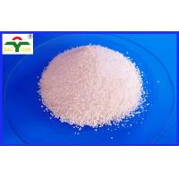 Quality Low Viscosity Sodium Carboxymethyl Cellulose for Water Loss Control CMC Powder for sale