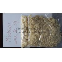 Quality BK-MDMA,methylone big crystal,BK-MDMA skype:sharona445 for sale