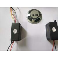 China Intelligent Touch Lamp Control Module DC 12V Staircase Induction Lamp Use wholesale