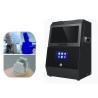 China Factory Selling Laser DLP 3D Printer 405nm UV Filament UV Resin 3D Printer wholesale