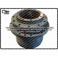 Quality Travel Reducer Reductor Excavator Final Drive Gearbox for Dh80 Daewoo wholesale