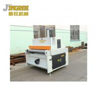China Solid Wood Composite Floor LED UV Curing Machine , UV Light Curing Equipment wholesale