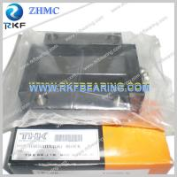 China THK HSR35A full-ball type slide guide (Linear Motion Guide) wholesale