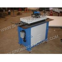 Quality Lock Forming Machine for sale