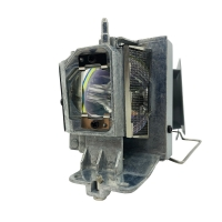 China NP40LP NP VE303 Gt1080 VE303 NEC Lamp Replacement wholesale