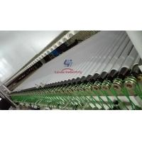 China High Purity Fused Silica Ceramic Furnace Rollers On Glass Tempering Furnace Quartz wholesale