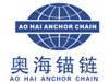 China Jiangsu Aohai Marine Fittings Co,.LTd logo