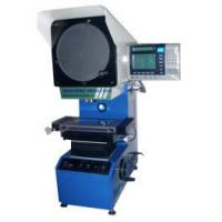 China Second Imaging Optical Measuring Instruments , High Sharpness Industrial Projector wholesale
