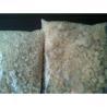 Quality Methylone/bk-mdma/M1 for sale