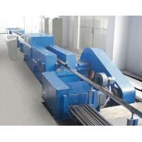 China Two-Roller LG60 Cold Pilger Mill wholesale