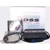 China ISUZU IDSS INTERFACE ORIGINAL heavy duty truck diagnostic scanner wholesale