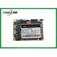 China HDMI Wireless Transmission 4g Modem Module With SIM Card For Robot wholesale