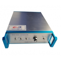 Buy cheap KP9280 Pink Noise Generator IT Test Equipment IEC 60065 Clause 4.2 And 4.3 And from wholesalers