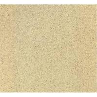 Quality Artificial Quartz- Sand Beige for sale