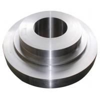 China Z3CN20.09-M/Z3CN20.09M/Z3 CN 20-09 M Forged Forging Steel nuclear Power reactor coolant pumps Rotor Impellers blisks wholesale
