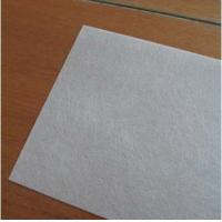 China Fiberglass Surfacing Tissue wholesale