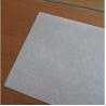 Buy cheap Fiberglass Surfacing Tissue from wholesalers