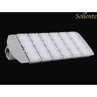 Buy cheap High CRI 80 110V / 220V 300W Cool White LED Street Light Module With Meanwell from wholesalers