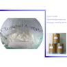 China Raw Steroid Powders 4-Chlorotestosterone Acetate Clostebol Acetate Turinabol CAS:855-19-6 wholesale