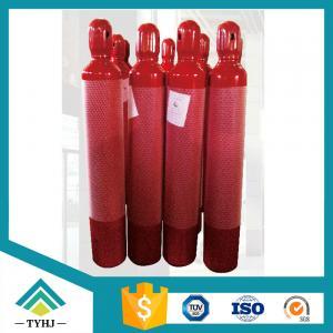 China Methane Per Ton Methane Prices wholesale