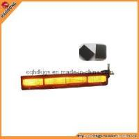 Quality Infrared Catalytic Gas Heater HD81 for Latex Condom for sale
