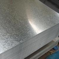 China Hot Dipped Galvanized Steel Coils Galvanized Steel Roofing Sheet wholesale