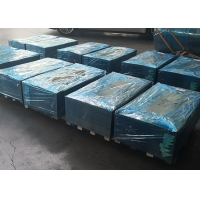 China Construction ASTM AISI SUS 317L Cold Rolled Stainless Steel Sheet wholesale