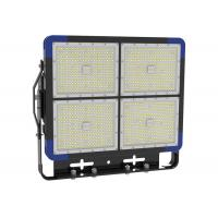 Buy cheap Super Bright Waterproof Ip66 Grade Led Stadium Floodlights Long Lifespan from wholesalers