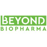 China Beyond Biopharma Co.,Ltd. logo