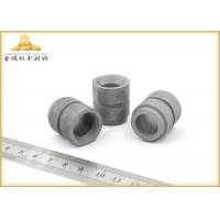 China Special Shaped Fuel Injector Nozzle With Delicate And High Working Efficiency wholesale