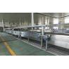 China Automatic PLC Control Industrial Vermicelli Noodle Manufacturer wholesale