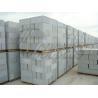 China Aluminum Powder AAC Block Production Line Sand Lime Cement Gypsum wholesale
