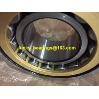 China Original FAG cylindrical roller bearings NJ224 wholesale