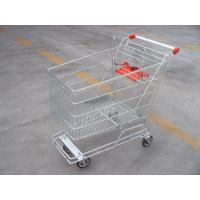 China Store Cart Store Cart Trolley wholesale