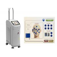 China Non Ablative Fractional Wrinkle Laser Machine , Erbium Glass Laser Anti Aging Machine wholesale