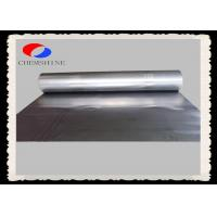 Buy cheap Thermally and Electrically Conductivity Graphite Foil Sheet Covered on Graphite Board from wholesalers