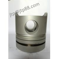 Quality Auto Engine Part Diesel Engine Piston Set RD8 OEM 12011-97014 wholesale