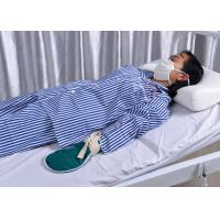 China Orthopedic rehabilitation aids secure mitts V03-5 wholesale