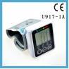 China Electronic Blood Pressure Monitor wholesale