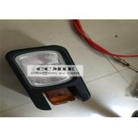Quality Industrial Rechargeable Work Light for XCMG Motor Grader GR165 Super Bright for sale