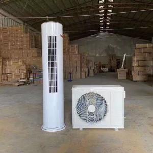 China DC Inverter Split Wall Air Conditioner Cooling Heating 2P 220v 240V 30000 BTU wholesale