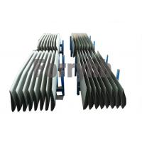 China Cooling tower fan for Round/Square cooling tower on sale