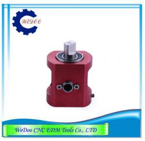 China M501  EDM Cutter Unit Mitsubishi WEDM Consumables Parts X056C326G51 wholesale