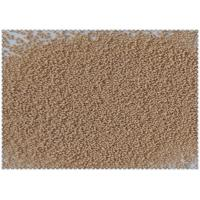 China brown speckles for washing powder on sale
