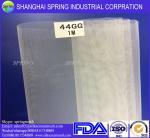 China 16xxx nylon flours milling mesh/bolting cloth/XX & XXX & GG Flour Mesh wholesale