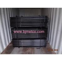 China Star Picket / Y Fence Post wholesale