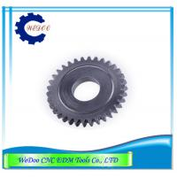 China C036 Gear For Contact Roller Charmilles WEDM Accesories Parts 100542866 wholesale
