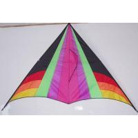 Quality 12ft HAWAIIAN DELTA kite for sale